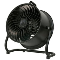 Showtec : SF-125 Axial Power Fan