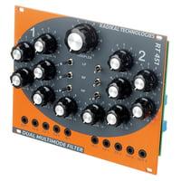 Radikal Technologies : RT-451