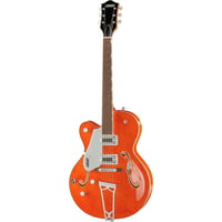 Gretsch : G5420LH Electromatic OS