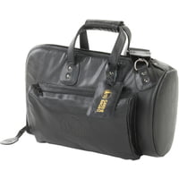 Gard : 3-MLK Gigbag for Cornet