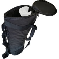 SaxRax : RaxSac Carry Case