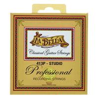 La Bella : 413P Professional Studio Set