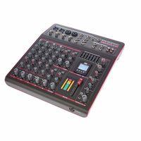 Phonic : Celeus 400