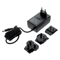 Native Instruments : Power Supply 40W