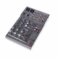 Phonic : AM 85