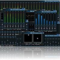 Blue Cat Audio : Blue Cat\'s Remote Control