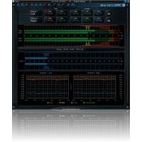 Blue Cat Audio : Blue Cat\'s DP Meter Pro
