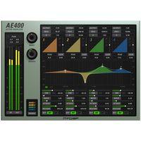 McDSP : AE400 Active EQ HD