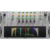McDSP : NF575 Noise Filter Native