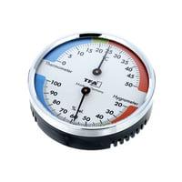 TFA : Thermo-Hygrometer Comfort