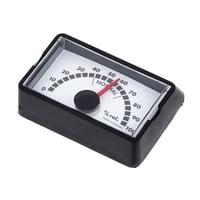 TFA : Hygrometer Adhesive