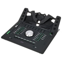 Avid : Pro Tools Dock