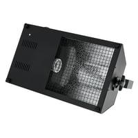 Varytec : UV Light LB-400 Blacklight
