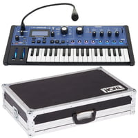 Novation : MiniNova Case Set