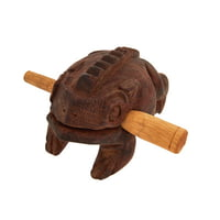Thomann : Frog M Percussion Frog