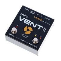 NEO Instruments : mini Vent II