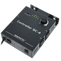 Botex : Controller SC-4