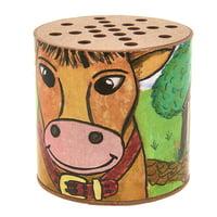 Thomann : Cow Voice Giant