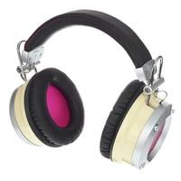 Avantone : Mixphones MP-1