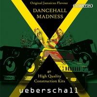 Ueberschall : Dancehall Madness
