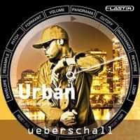 Ueberschall : Urban