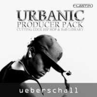 Ueberschall : Urbanic Producer Pack