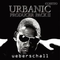 Ueberschall : Urbanic Producer Pack II