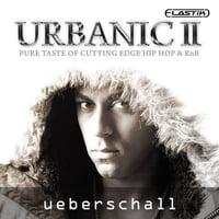 Ueberschall : Urbanic II