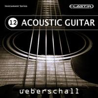 Ueberschall : Acoustic Guitar