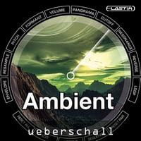 Ueberschall : Ambient