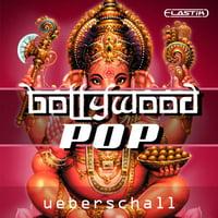 Ueberschall : Bollywood Pop