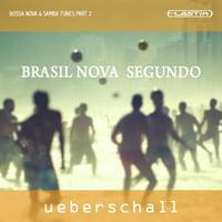 Ueberschall : Brasil Nova Segundo