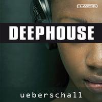 Ueberschall : Deep House