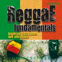 Ueberschall : Reggae Fundamentals