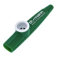 Thomann : Kazoo Green