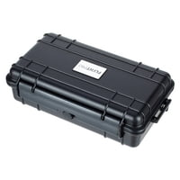 Flyht Pro : WP Safe Box 6 IP65