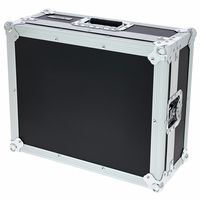 Flyht Pro : Case for mixer 12\