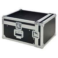 Flyht Pro : L-Rack 3U Profi Service Flap