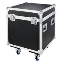 Flyht Pro : Case Universal 1 / 60cm