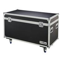 Flyht Pro : Case Universal 2 / 120cm