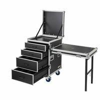 Flyht Pro : Case Production