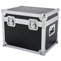 Flyht Pro : Case Stacking 1