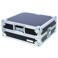 Flyht Pro : Case Universal for 19\