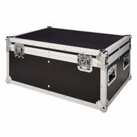 Flyht Pro : Case for 2x Strobe 1500W