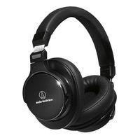 Audio-Technica : ATH-MSR7NC
