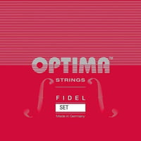 Optima : Alto Viola da Gamba Strings