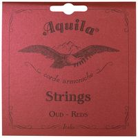 Aquila : New Nylgut Turkish Oud Strings