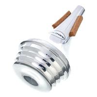 Thomann : Trumpet Straight Aluminium