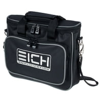 Eich Amplification : Bag T300/500/900 & Rocket500