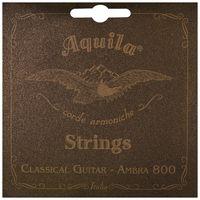 Aquila : Ambra 800 Nylgut Class. Guitar